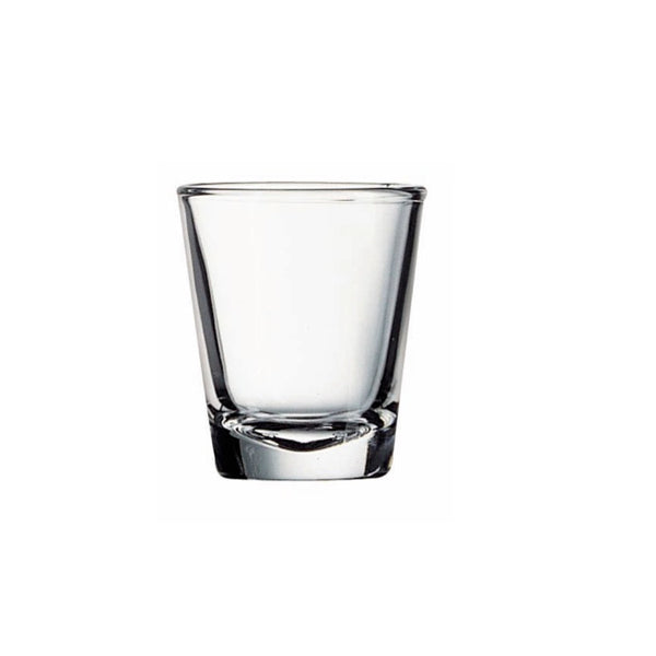 Custom 1.5 oz. Shot Glass | Custom + Kind