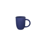 Custom 14 oz. Salem Mug (Satin Blue) | Custom + Kind