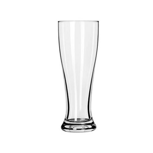 Custom 12 oz. Pilsner Glass | Custom + Kind