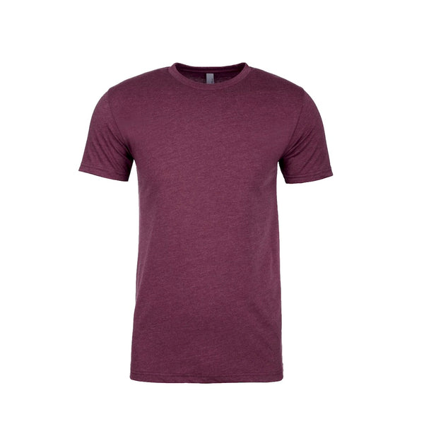Premium Sueded T-Shirt