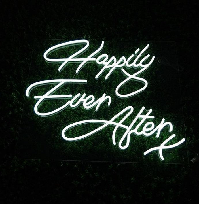 LED Neon Signs to buy