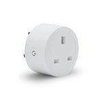 Wifi Smart Plug (Alexa/Google Home Compatible)