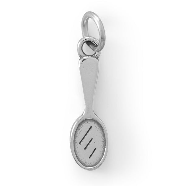 Looking Fabulous! Hand Mirror Charm