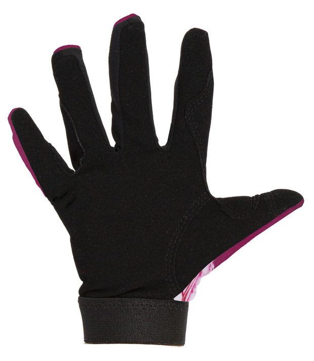 Kids Perfect Fit Glove