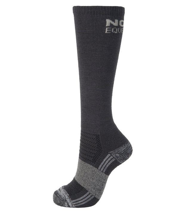 Merino Performance Sock