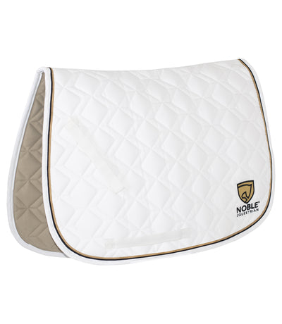 Premier Saddle Pad