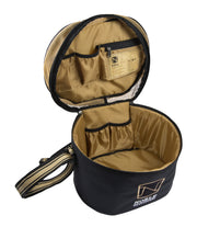 Helmet Bag
