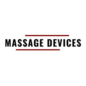 Massage Devices