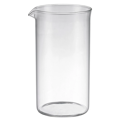 Bruntmor Universal Replacement beaker Spare - Bruntmor