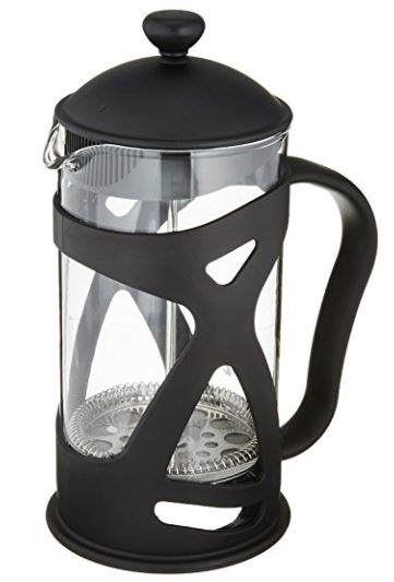 JONAX French Press, 34 oz - Bruntmor