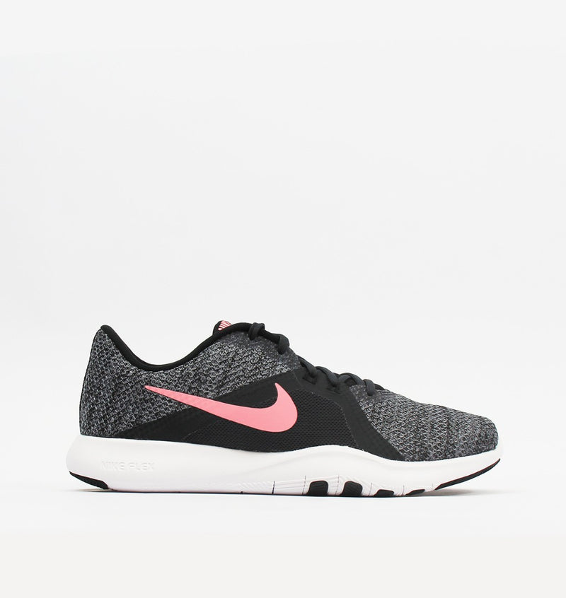 Flex Trainer 8 - Women's