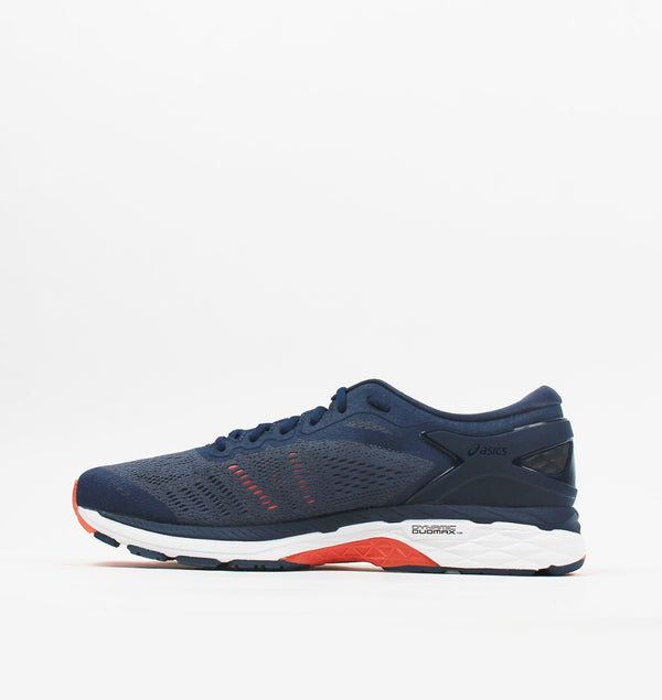Gel Kayano 24 - Men's