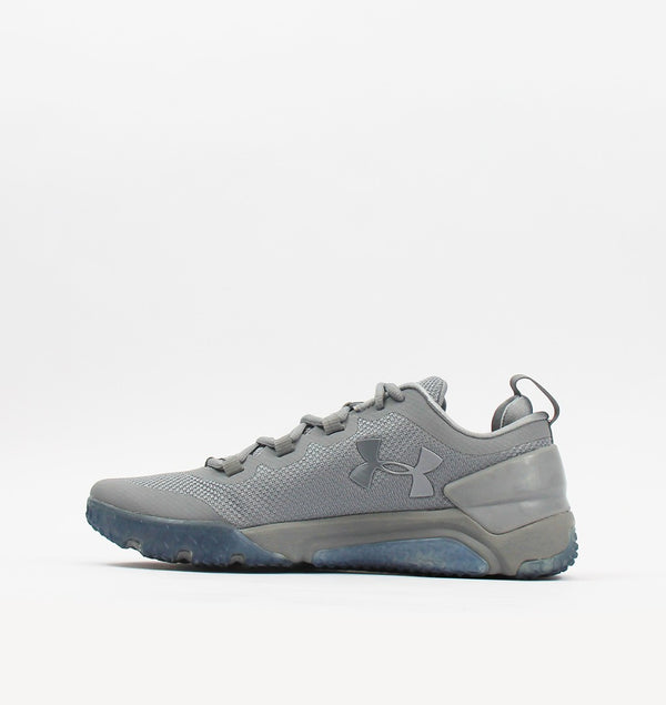 Charged Ultimate TR Low SE - Men's