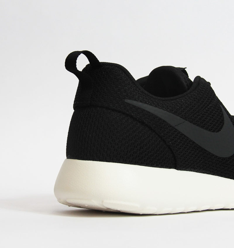 Roshe One - Men's