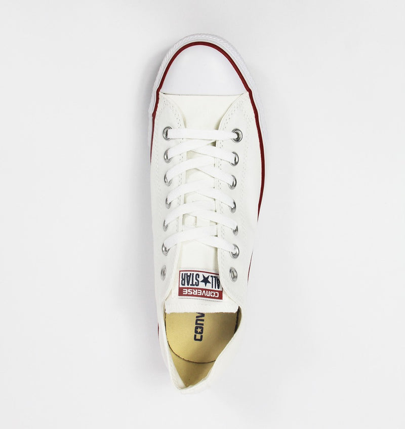 Chuck Taylor All Star Ox Canvas
