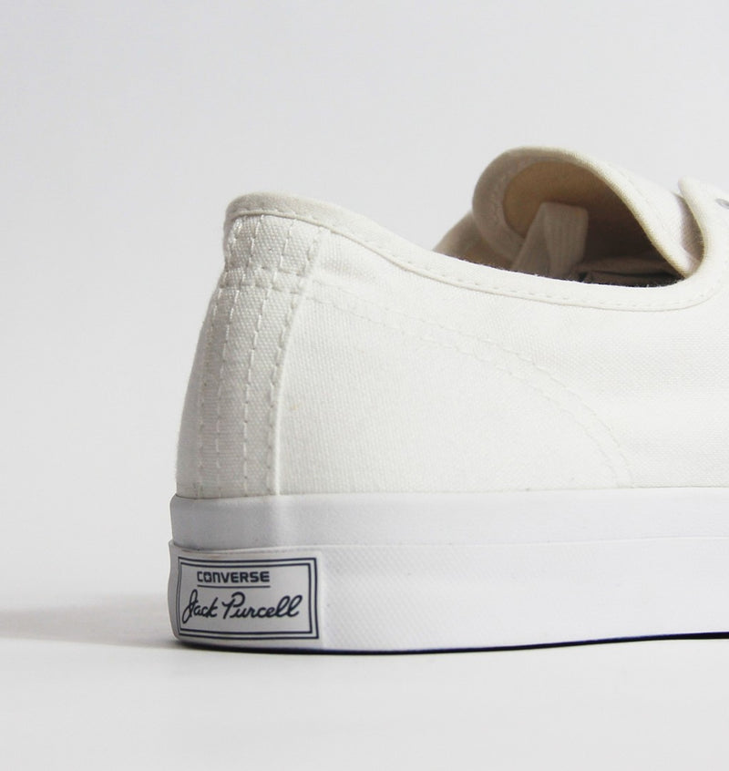 Jack Purcell Core Canvas