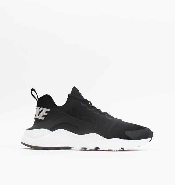 Air Huarache Ultra - Women's