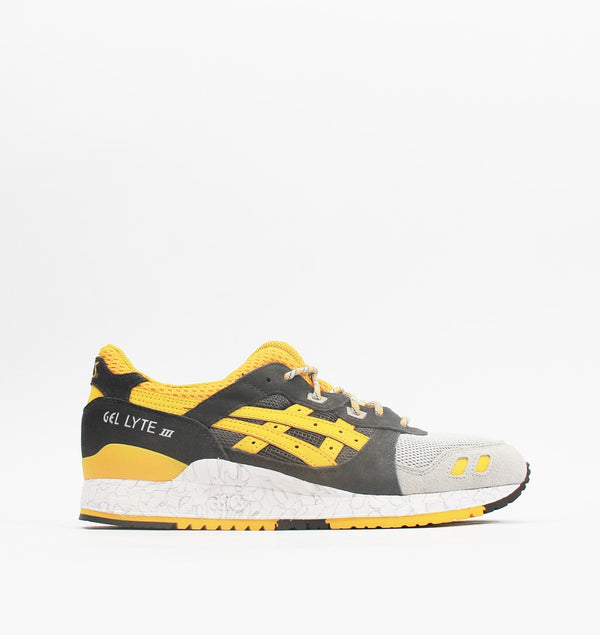 Gel-Lyte III - Men's