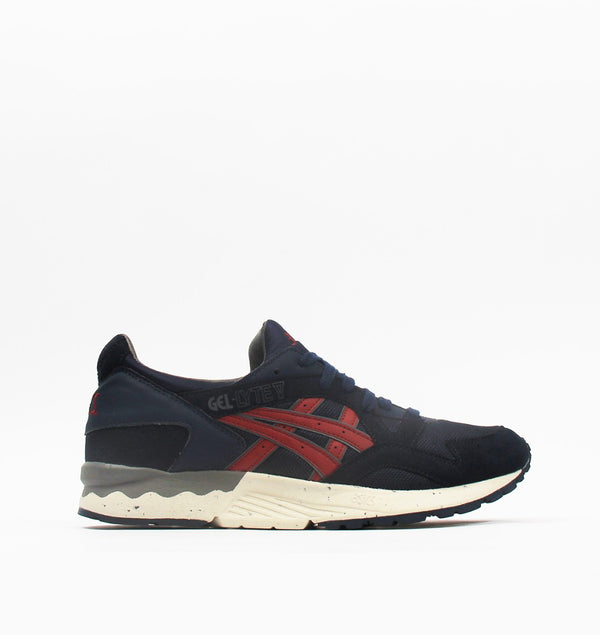 Gel-Lyte V - Men's