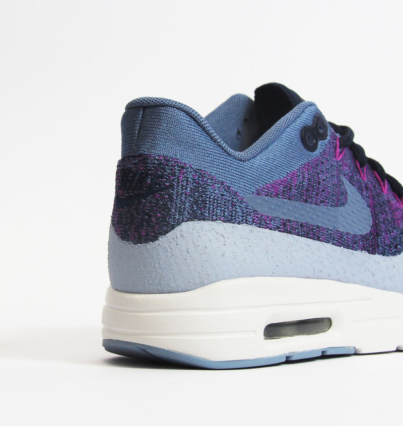 Air Max 1 Ultra Flyknit - Women's