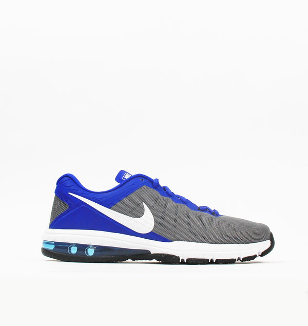Air Max Full Ride TR - Men's