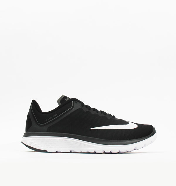 FS Run Lite 4 - Men's