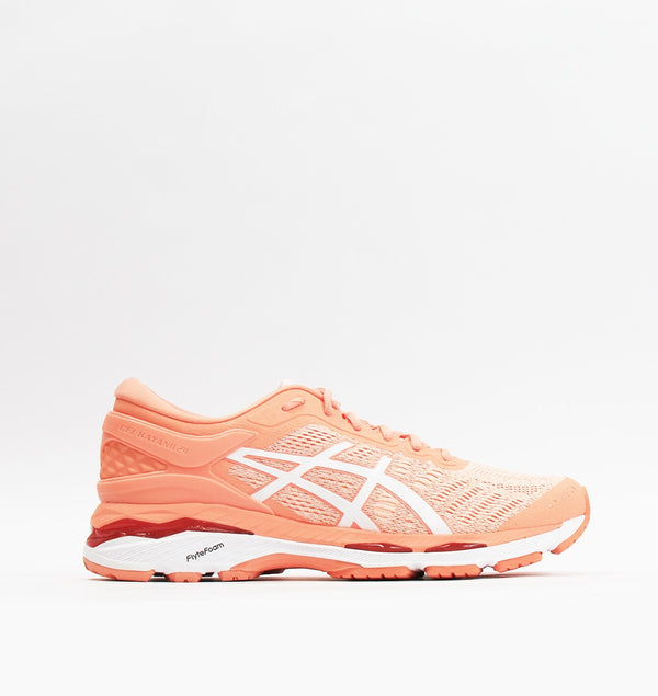 Gel-Kayano 24 - Women's