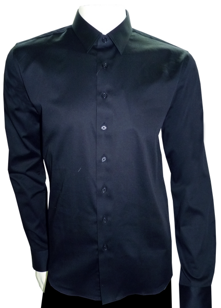 Chemise sport Marco