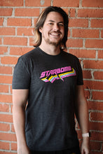 Load image into Gallery viewer, Starbomb - New Logo Shirt