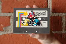 Load image into Gallery viewer, Starbomb- Trio Pin set