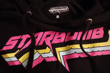 Load image into Gallery viewer, Starbomb - The Bomb Unisex Hoodie