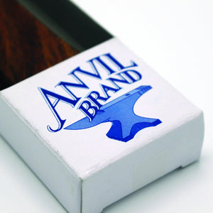 "Anvil Brand Knife ""Classic Long"""