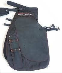 Battlecreek Outfitters Apron Elite