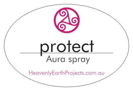 PROTECT aura spray 100 ml