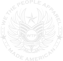 We the People Apparel