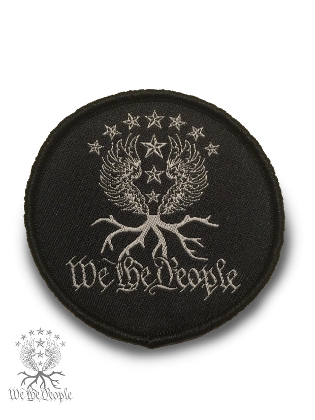 Liberty Tree Patch