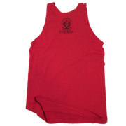 We the People Tank | Red