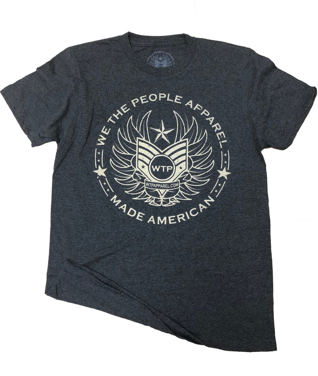 We the People | Black Pearl