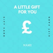 GIFT CARD -  - Route13