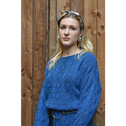 The Courtney Cable Co Ord Jumper - Jumper - Route13
