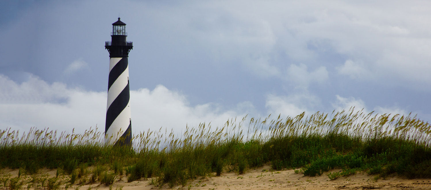 3 Lighthouses You Should Know About