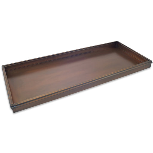 Classic Multi-Purpose Accent Tray