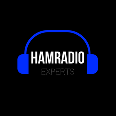 HAM RADIO EXPERTS