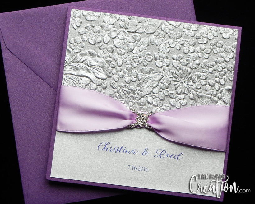 Best Selling Invitations