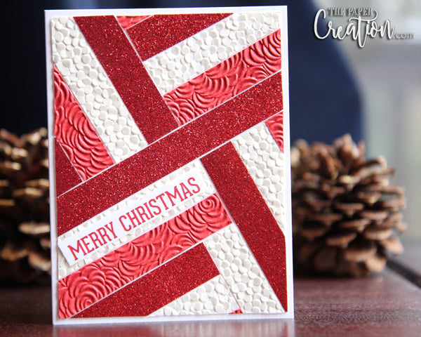 Seasonal Greeting Cards