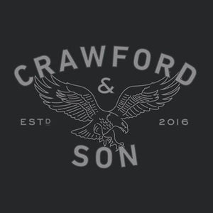 Crawford & Son Gift Card
