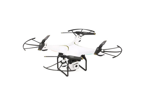 SG600 Quadcopter