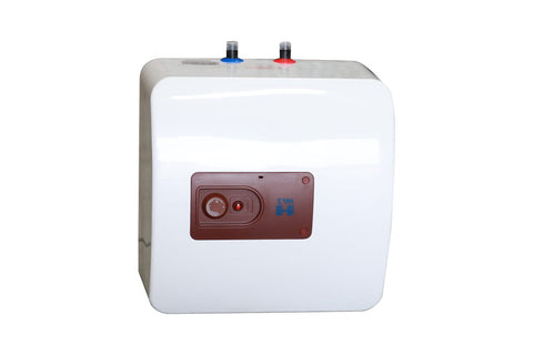 Hammond Wholesale and Surplus 1.5kw Electric Tankless Hot Water Heater