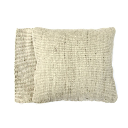 ARAK Pillow Natural