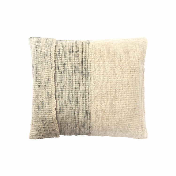 ARAK Pillow Natural/Olive